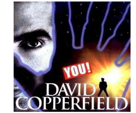 Dossiers Copperfield